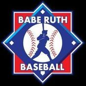 Babe Ruth Association