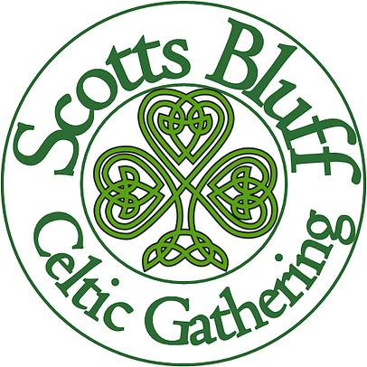 Scotts Bluff Celtic Gathering