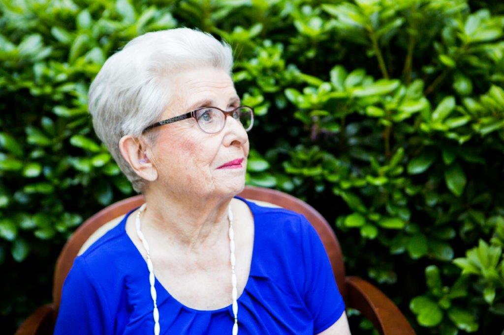 Hanna Adler