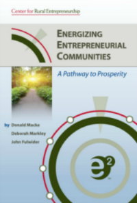Pathways book cover