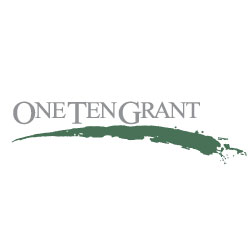 One Ten Grant