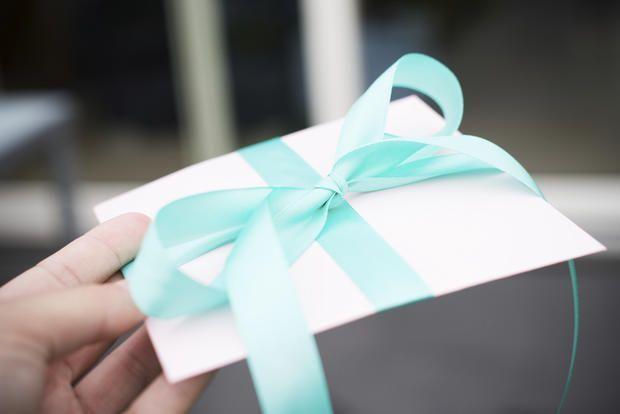 10 inspiring acts of generosity