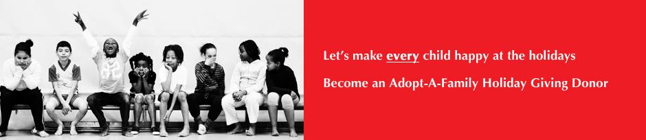 AAF 2013 Homepage