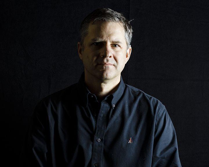 Shawn Hewson