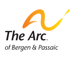 The Arc of Bergen and Passaic Counties