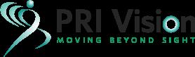 PRI Vision