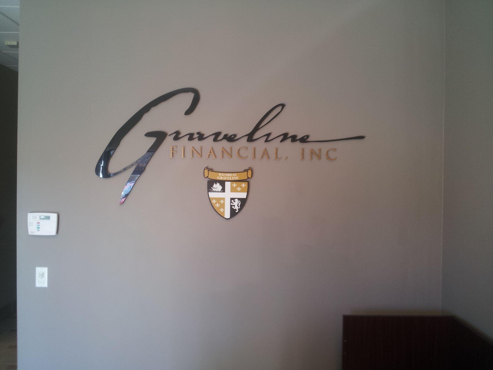 Graveline Financial