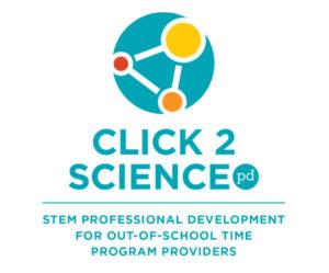 Click 2 Science