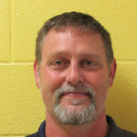 John Davis, Unit Director