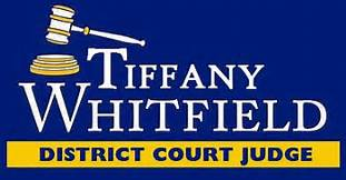 Judge Tiffany Whitfield