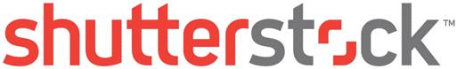 Shutterstock®