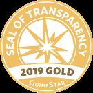 2019 Guidestar