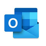 Outlook - Email
