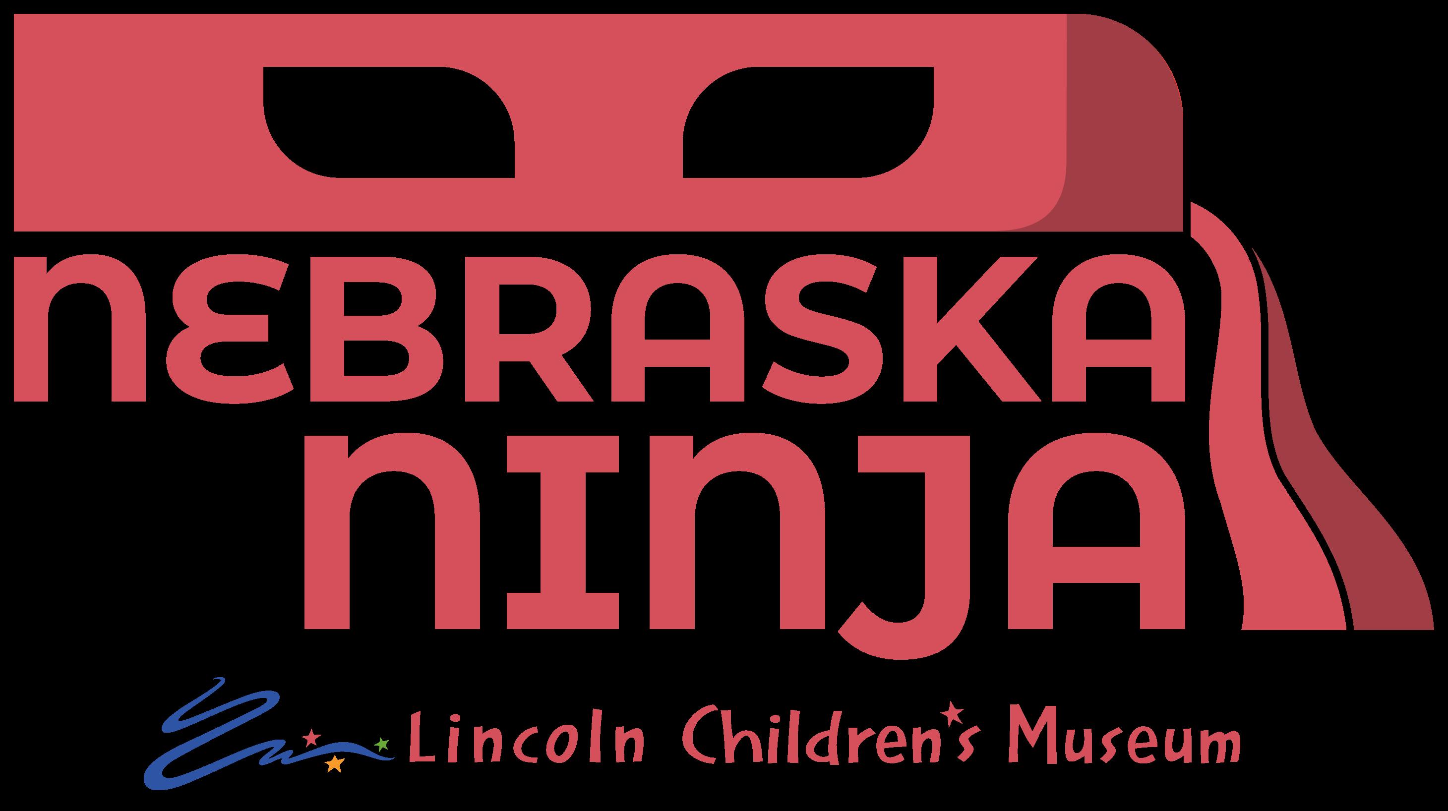 April 22 - Ninja Training!