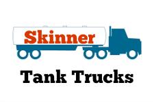 Skinner Tank Trucks