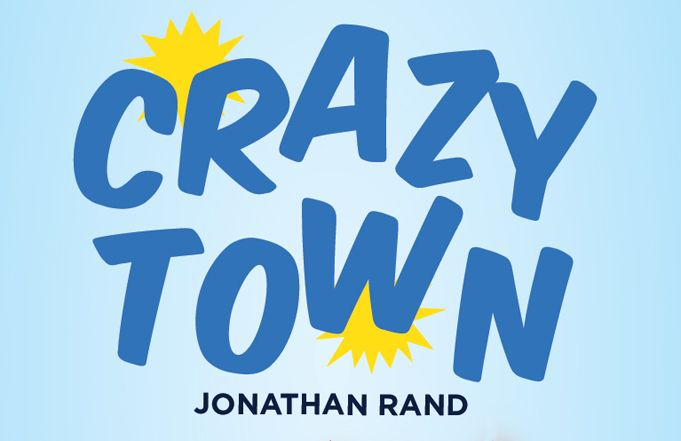 Crazy Town to be Performed at Montana Western