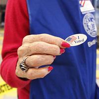 Omnibus Election Bill Passed