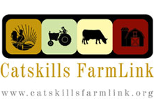 Catskills FarmLink