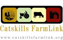 Catskills FarmLink