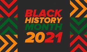 Historical Moments in Black History Presented by RSS Members