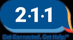 Utah 211
