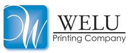 Welu Printing