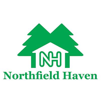 Northfield Haven