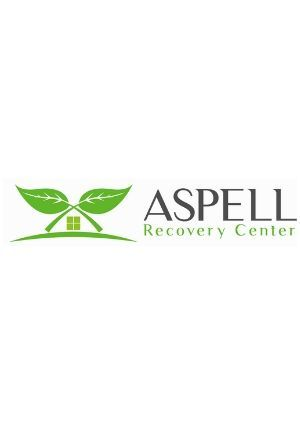 Aspell Recovery Center
