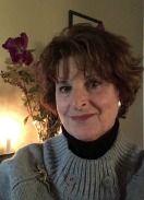 Arlene J Lund