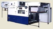 SANWA TRP-1060-SE