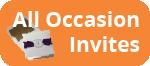 All-Occasion Invites