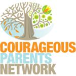 Courageous Parents Network