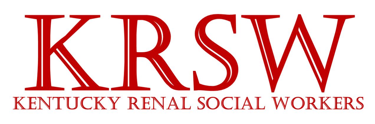KRSW Spring Meeting