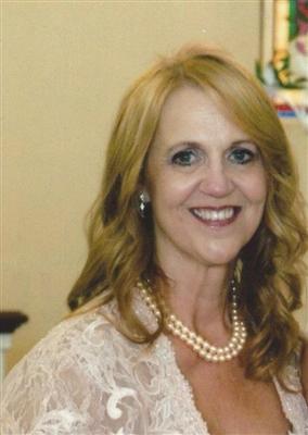 Sally Daniel