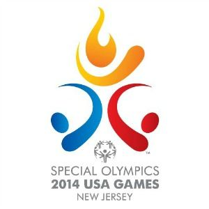 Team Nebraska Prepares to Compete at the 2014 USA Games in New Jersey