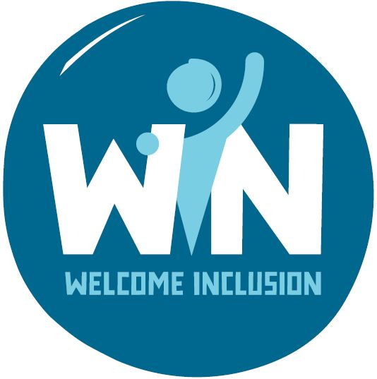 Welcome Inclusion has Launched!