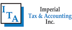 Imperial Tax & Accounting
