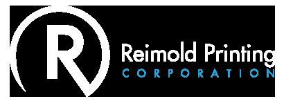 Reimold Printing