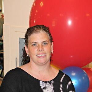 Meet Activities Director, Kerry Donohue