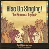 Rise Up Singing! (2003)