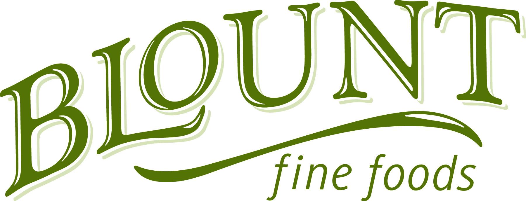 Blount Fine Foods Audubon Society of Rhode Island Birds