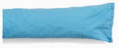 A01BB310 Blue Universal REUSABLE Sock