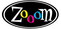 Zooom Printing