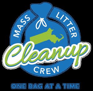 Mass Litter Cleanup Crew