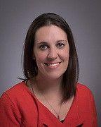 Anne Cioletti, MD, FACP