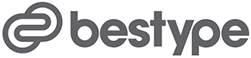 Bestype Printing
