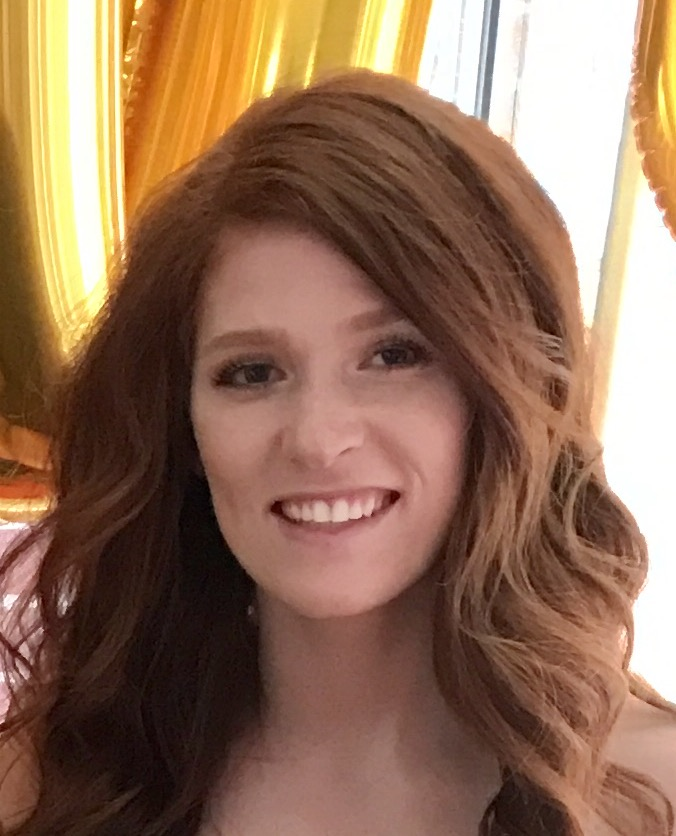 Riley Sigler, Learning Facilitator
