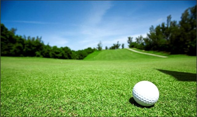 Gene Meyers 10th Annual Memorial Golf Outing
