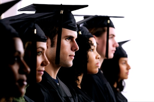 3 Ways to Make Your Graduation Event Most Memorable