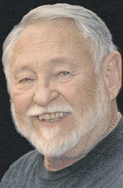 James L. Gross ( Aug 1937 - July 2021)